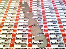 EAGLE ELECTRIC 43-3001015