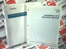 TEXAS INSTRUMENTS PLC 5TI-8102