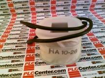DANAHER CONTROLS HA1026