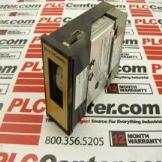 EUROTHERM CONTROLS 103/LGC/J/32-800F/115V/2PC/X11