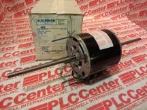 CENTURY ELECTRIC MOTORS HE2L031N