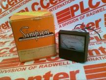 SIMPSON 17406