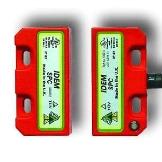 IDEM SAFETY SWITCHES 111007