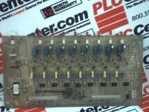 ICS 0096A