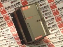 CONTROL TECHNIQUES 960027-02