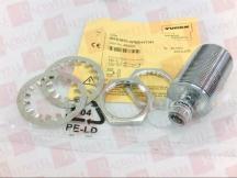 TURCK ELEKTRONIK BI15-M30-AP6X-H1141/S97/S1751