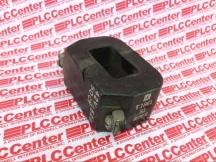 SCHNEIDER ELECTRIC T1861-S1-R26B