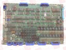 FANUC A20B-0003-0754