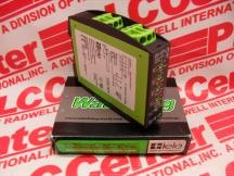 TELE G2CM400V10AL20