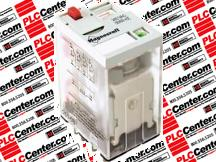 SCHNEIDER ELECTRIC 782XBX1M4L-110D