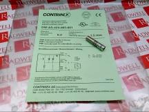 CONTRINEX DW-AS-423-065-001