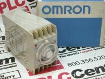OMRON H3BA-FA-AC100/110/120