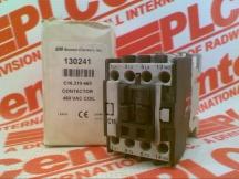 ACI C16.310-460