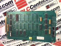 EMERSON DH7201X1-A2