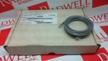 SSD DRIVES CM057375U300