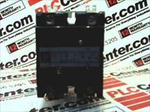 GENERAL ELECTRIC CR353EH2B1