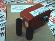 T&R ELECTRONIC 24000019