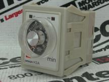 OMRON H2A-Y-60M-AC200