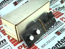 CMC MO-02782