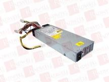 DELTA GROUP ELECTRONICS DPS-500GB