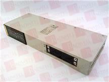 OMRON C500-OD213