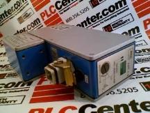 SICK OPTIC ELECTRONIC LUT1-431