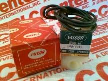 VALCOR 54P19C0A