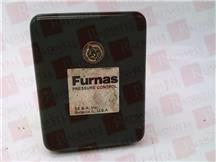 FURNAS ELECTRIC CO 69HA1