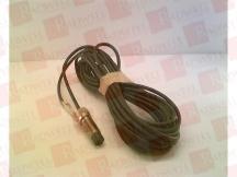 ELECTRO CORP 85005A25