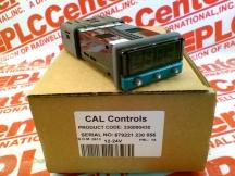 CAL CONTROLS 330000430
