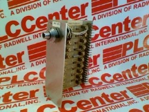 GENERAL ELECTRIC 68A989109G1