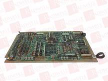 AMPEX 3282215-01