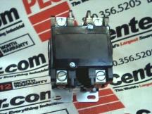 SCHNEIDER ELECTRIC 2200-EB520EA