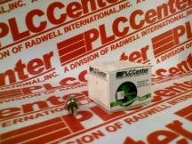GE RCA C137P