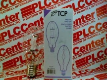 TCP LIGHTING MH-250W/U