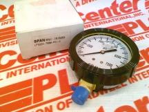 SPAN INSTRUMENTS LFS224-7500PSI-G