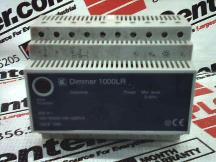SCHNEIDER ELECTRIC 120B1244