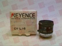 KEYENCE CORP CV-L16