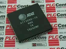 AT&T ATT309070M84
