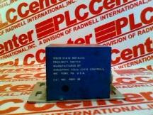ISSC 9803-38
