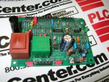 LORTEC POWER SYSTEMS 4864-164