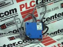 SICK OPTIC ELECTRONIC WLL10-7303