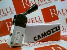 CAMOZZI 134-900