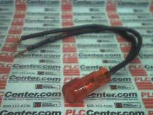 STERL TRONIC 715-10037