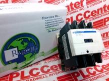 SCHNEIDER ELECTRIC LC1D806-L7