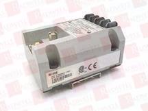 GENERAL ELECTRIC P3403893-0351
