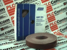 NORTON ABRASIVES 662611-26270