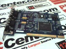 CONNECT TECH INC BLUE-HEAT-PCI-2-RS-485