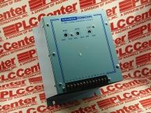 ROBICON 1PCI-2440-CL/OC-D-5ER