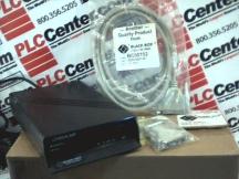 BLACK BOX CORP ME-836A-R3